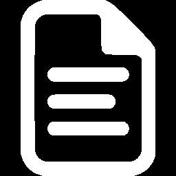 document-256